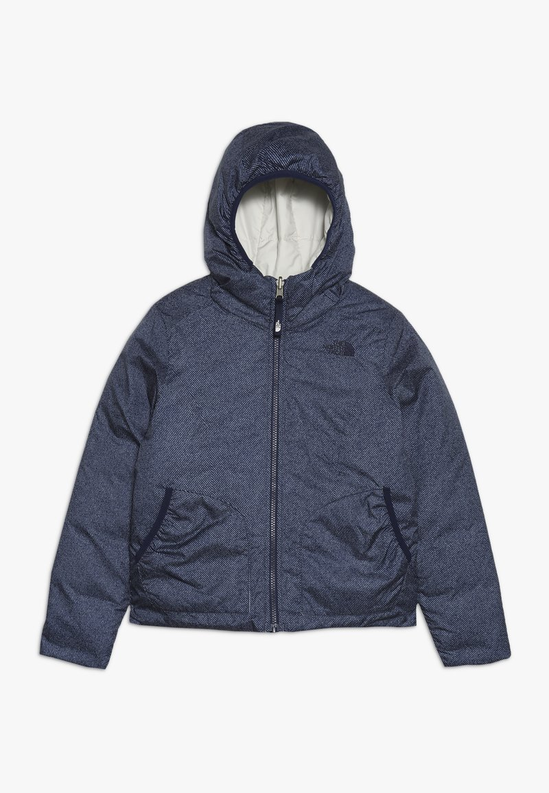 The North Face - PERRITO - Zimní bunda - bludenim