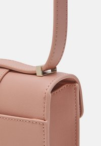 Valentino Bags - PENELOPE - Across body bag - cipria - 3