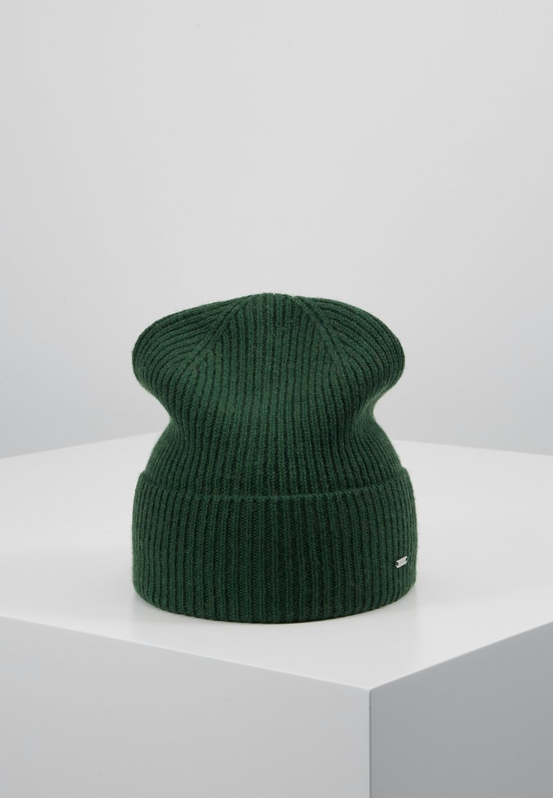 Opus - ALASI - Bonnet - greenery