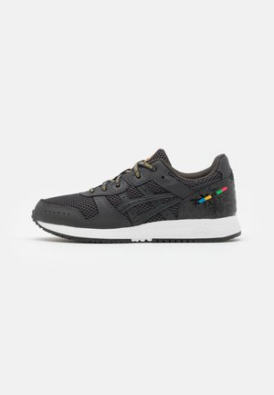 LYTE CLASSIC UNISEX - Sneakers - graphite grey/black