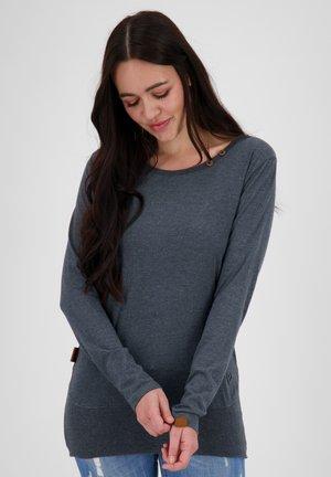 COCO - Sweatshirt - marine