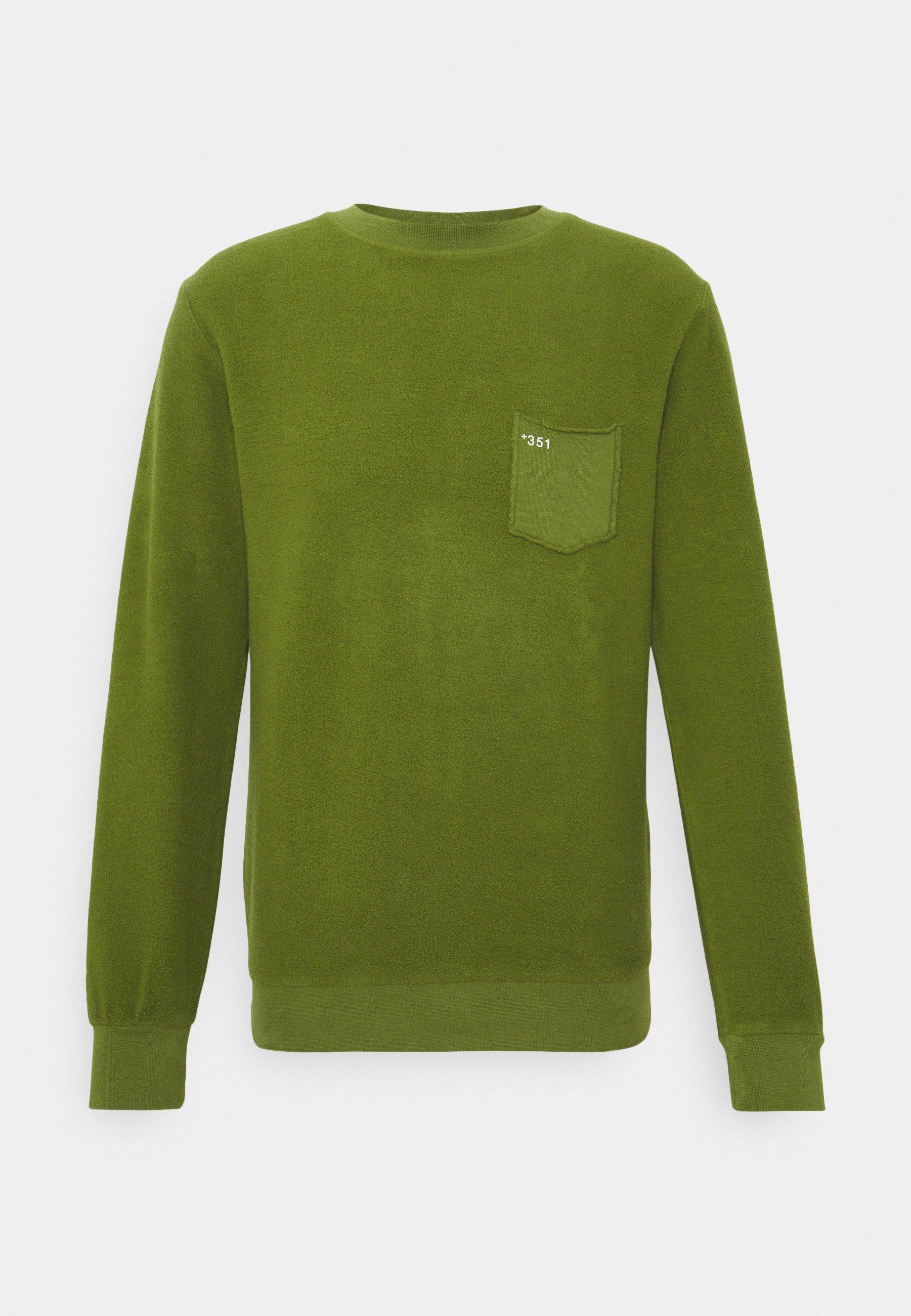 Women ESSENTIAL UNISEX - Sweatshirt