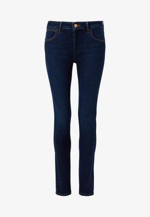 Jeans Skinny Fit - soft creek