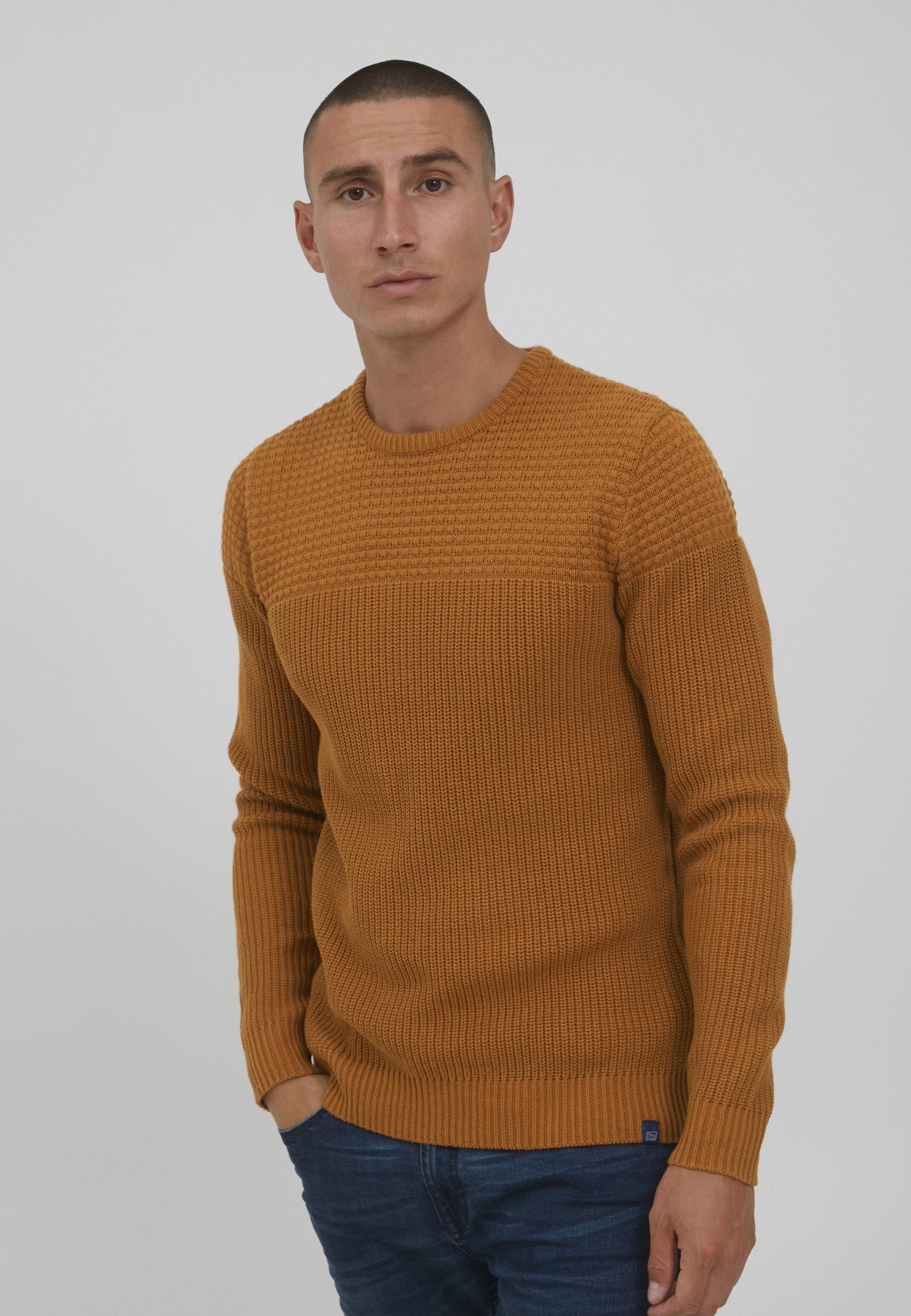 Homme TAFARI - Pullover