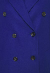PS Paul Smith - Classic coat - royal blue - 2