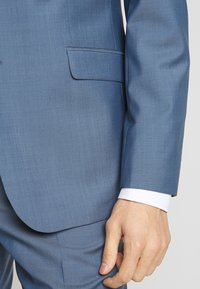 Strellson - ALLEN MERCER - Suit - blue - 5