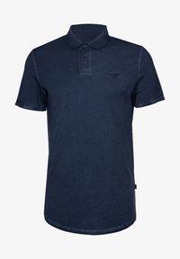 JOOP! - CHUCK - Polo shirt - blue - 0
