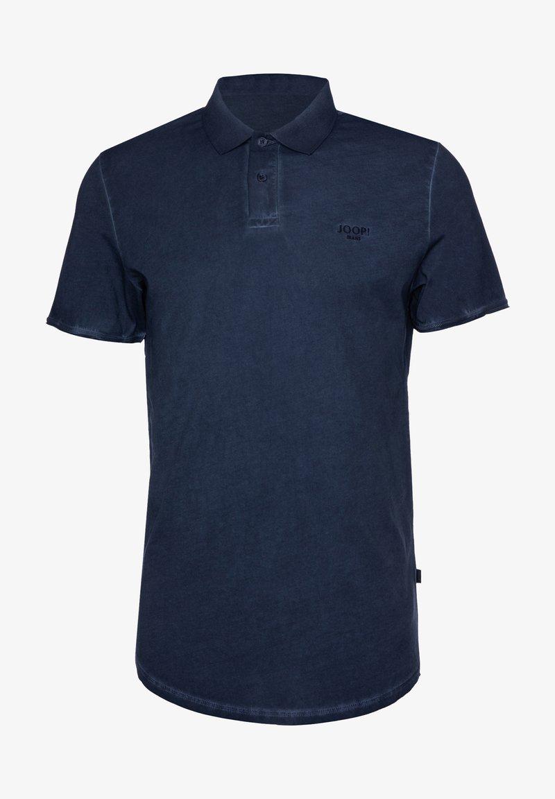 JOOP! - CHUCK - Polo shirt - blue