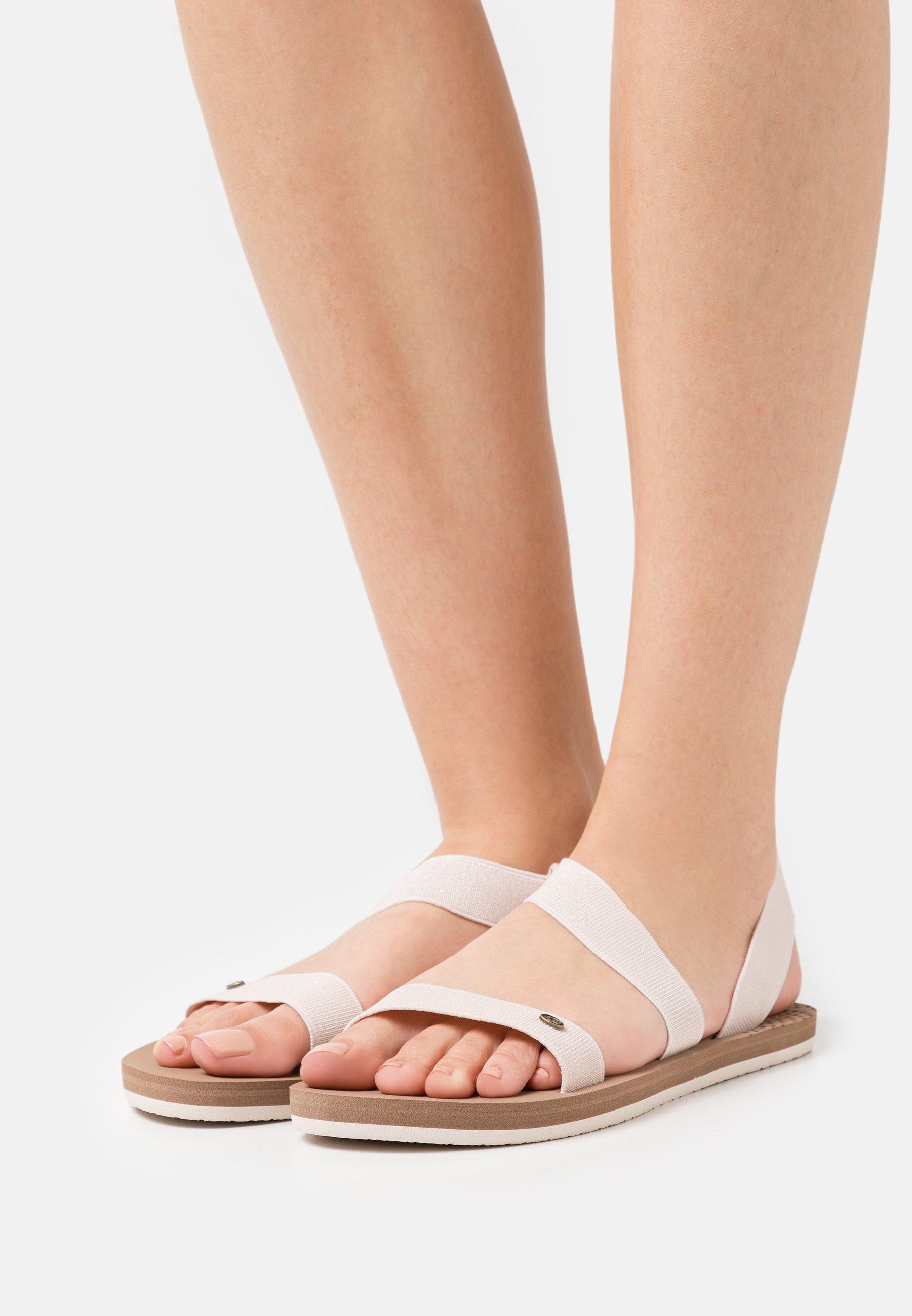 Women PARADISE - Sandals