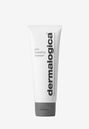 SKIN HYDRATING MASQUE75 - Face mask - -