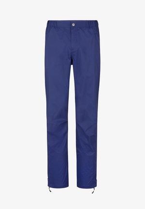 PAUL - Trousers - navy