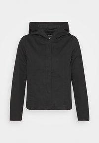 Vero Moda - VMALMA - Summer jacket - black - 4