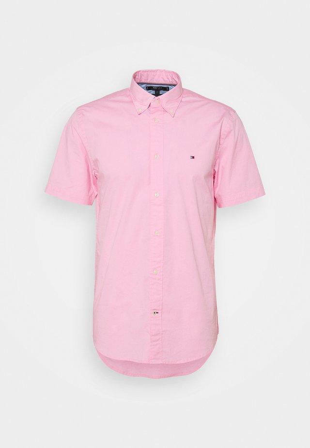 CLASSIC - Chemise - classic pink