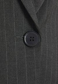 EDITED - MARA - Short coat - grau - 2