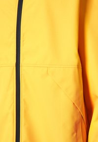 Icepeak - ENNIS - Parka - yellow - 6