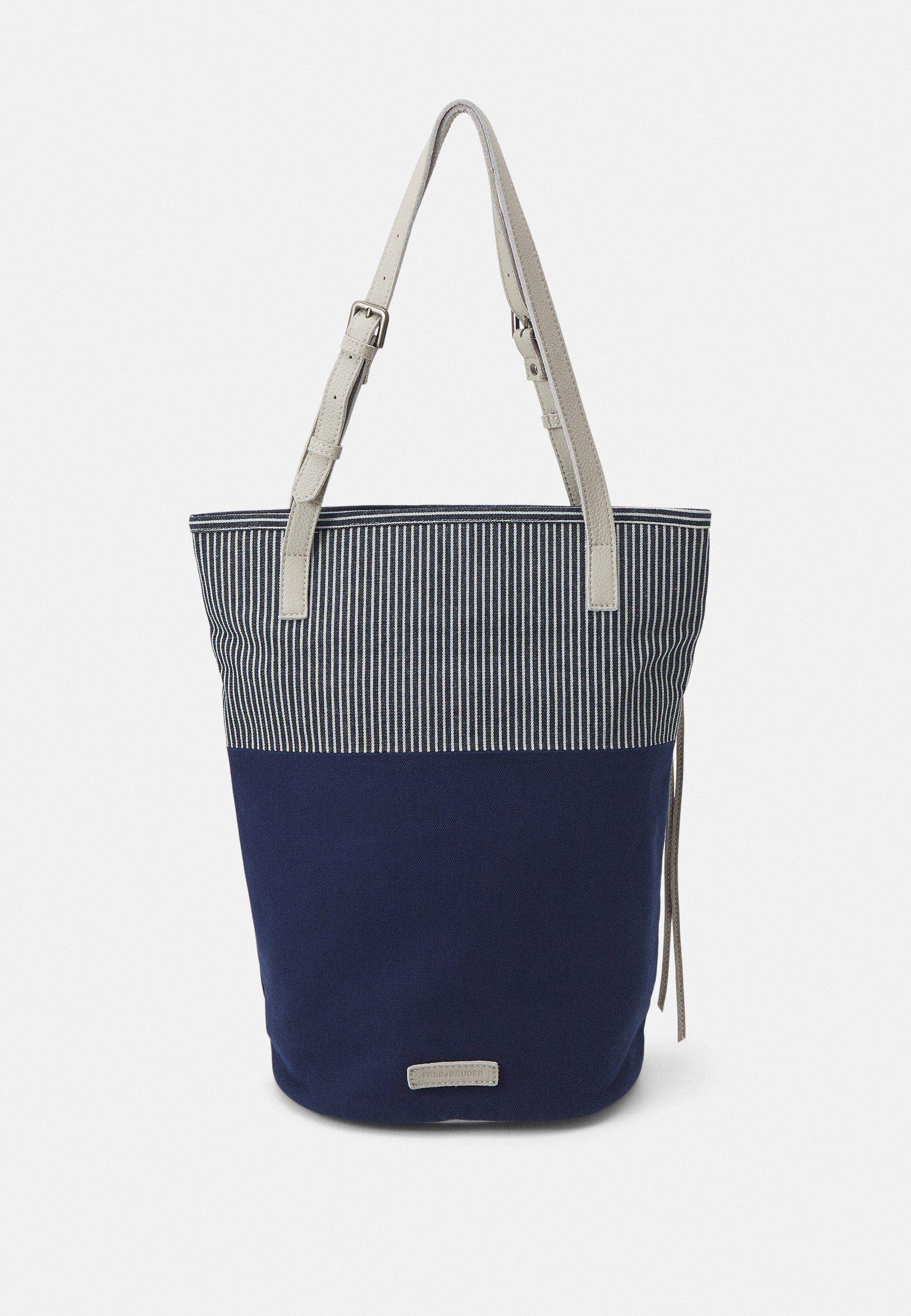 Women ROADTRIP - Handbag