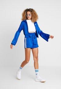 adidas Originals - Shorts - collegiate royal - 1
