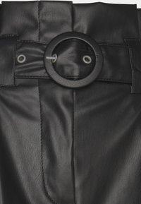 ONLY Tall - ONLDANA - Shorts - black - 2