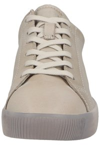 Softinos - Sneakersy niskie - light grey - 5