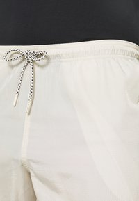 Columbia - SANTA ANA™ WINDPANT - Outdoor trousers - offwhite - 3