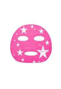 Glamglow - COOLSHEET™ NO-DRIP HYDRATING GEL MASK - Face mask - - - 1