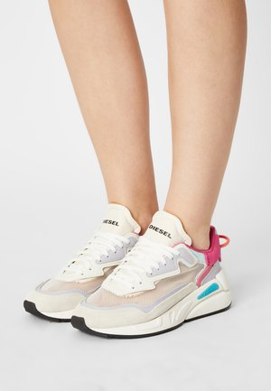 S-SERENDIPITY - Trainers - white