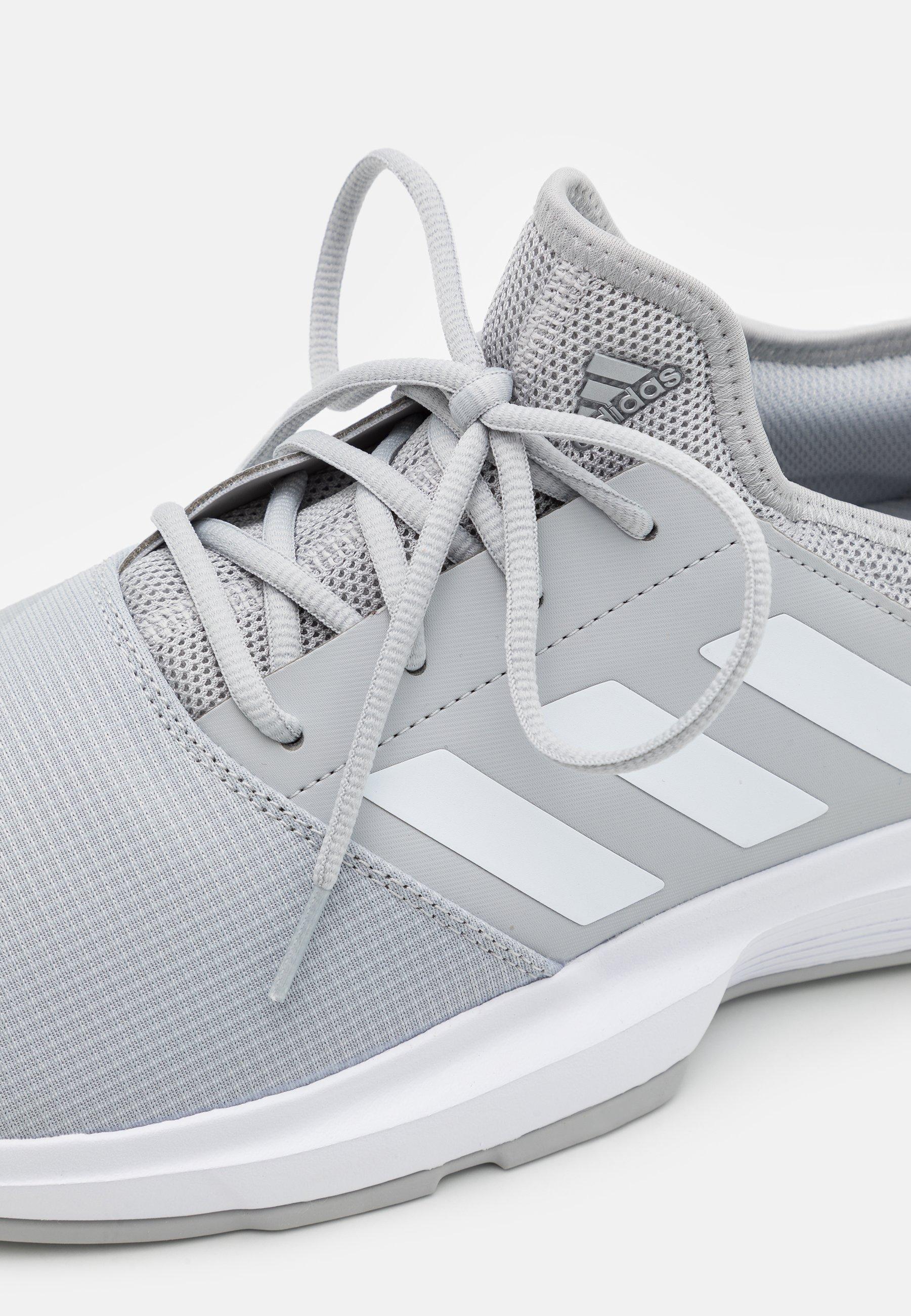 Men GAMECOURT CLOUDFOAM - Multicourt tennis shoes
