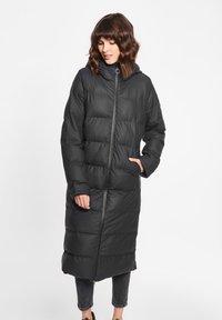 Derbe - Winter coat - phantom - 0