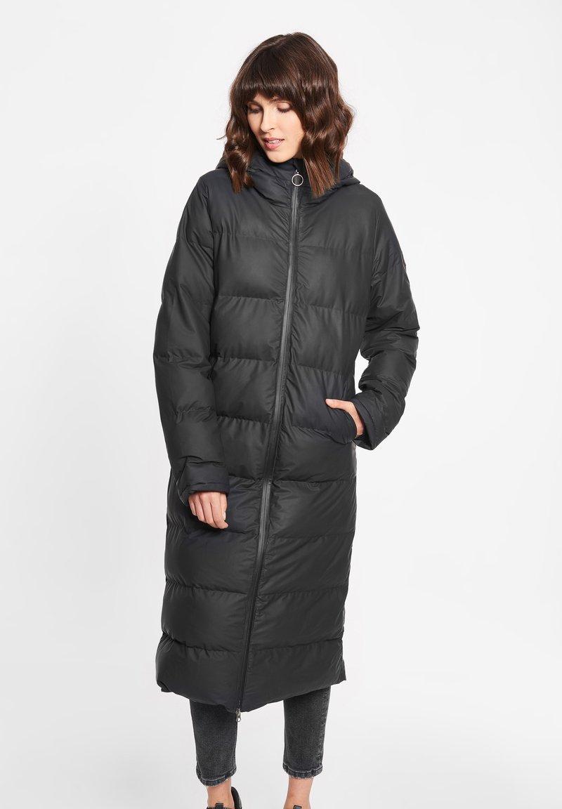 Derbe - Winter coat - phantom
