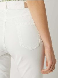 Angels - Trousers - offwhite - 3