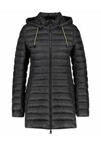 FUCHS SCHMITT - Winter coat - schwarz - 4