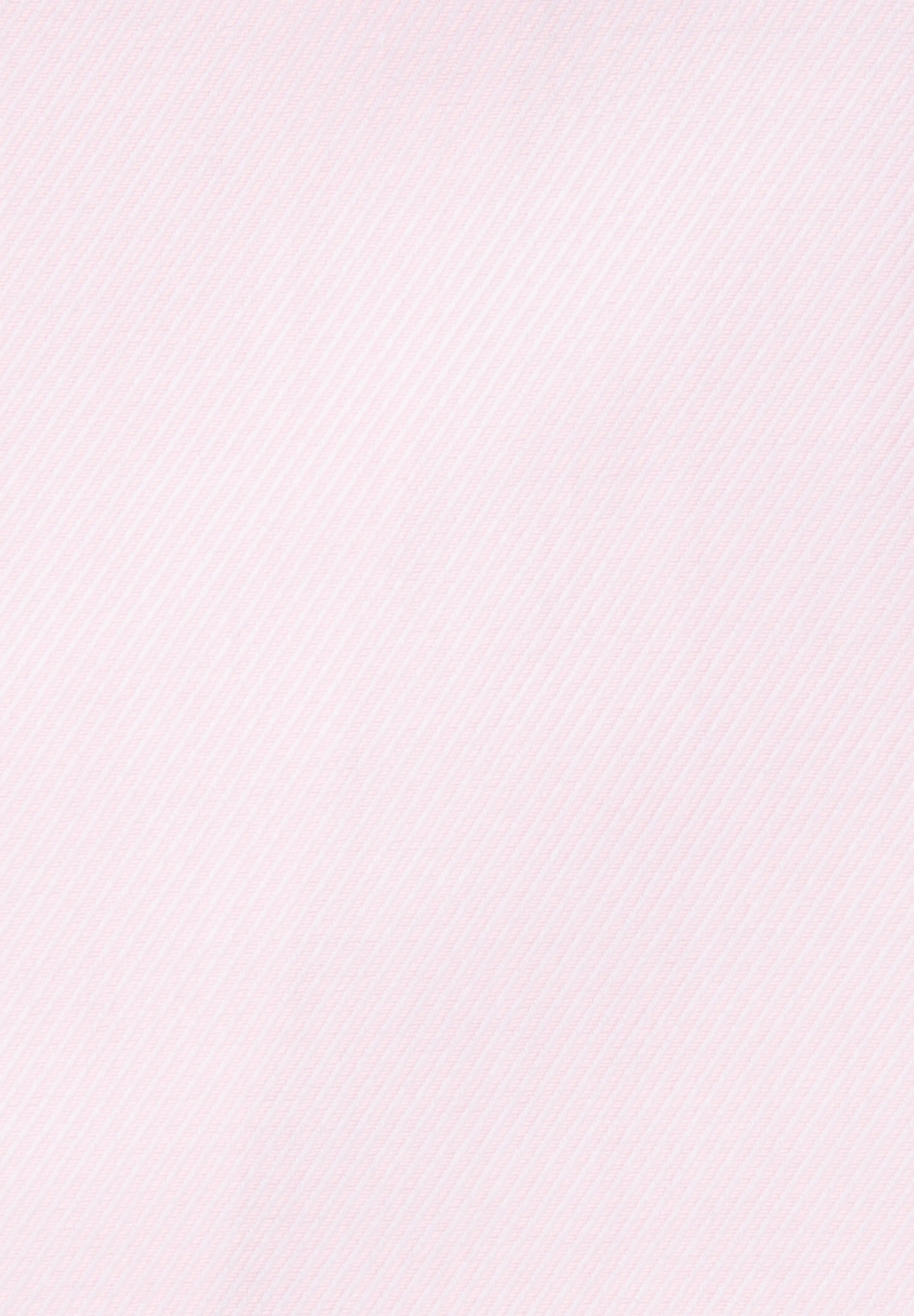 Seidensticker Button-down blouse - rosa