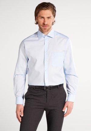 Formal shirt - hellblaulight blue