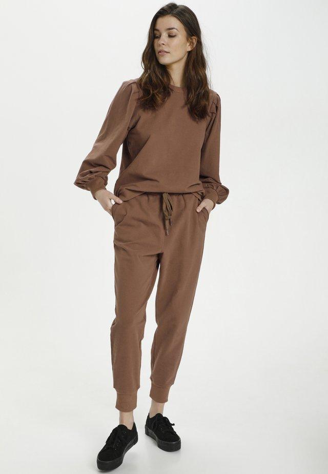 Pantaloni - thrush