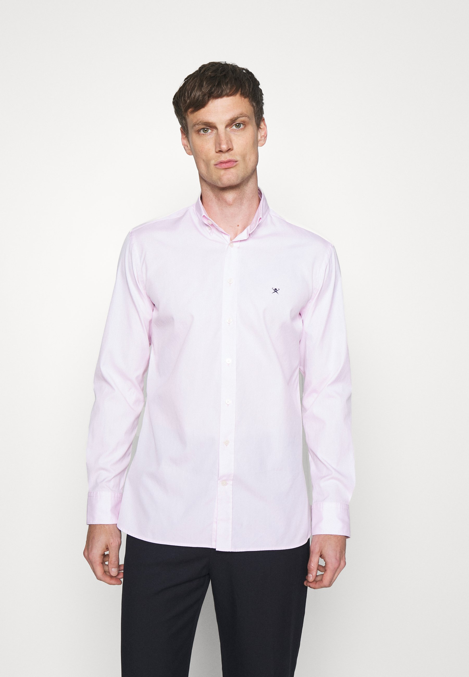 Homme CONTINUITY OXFORD - Chemise