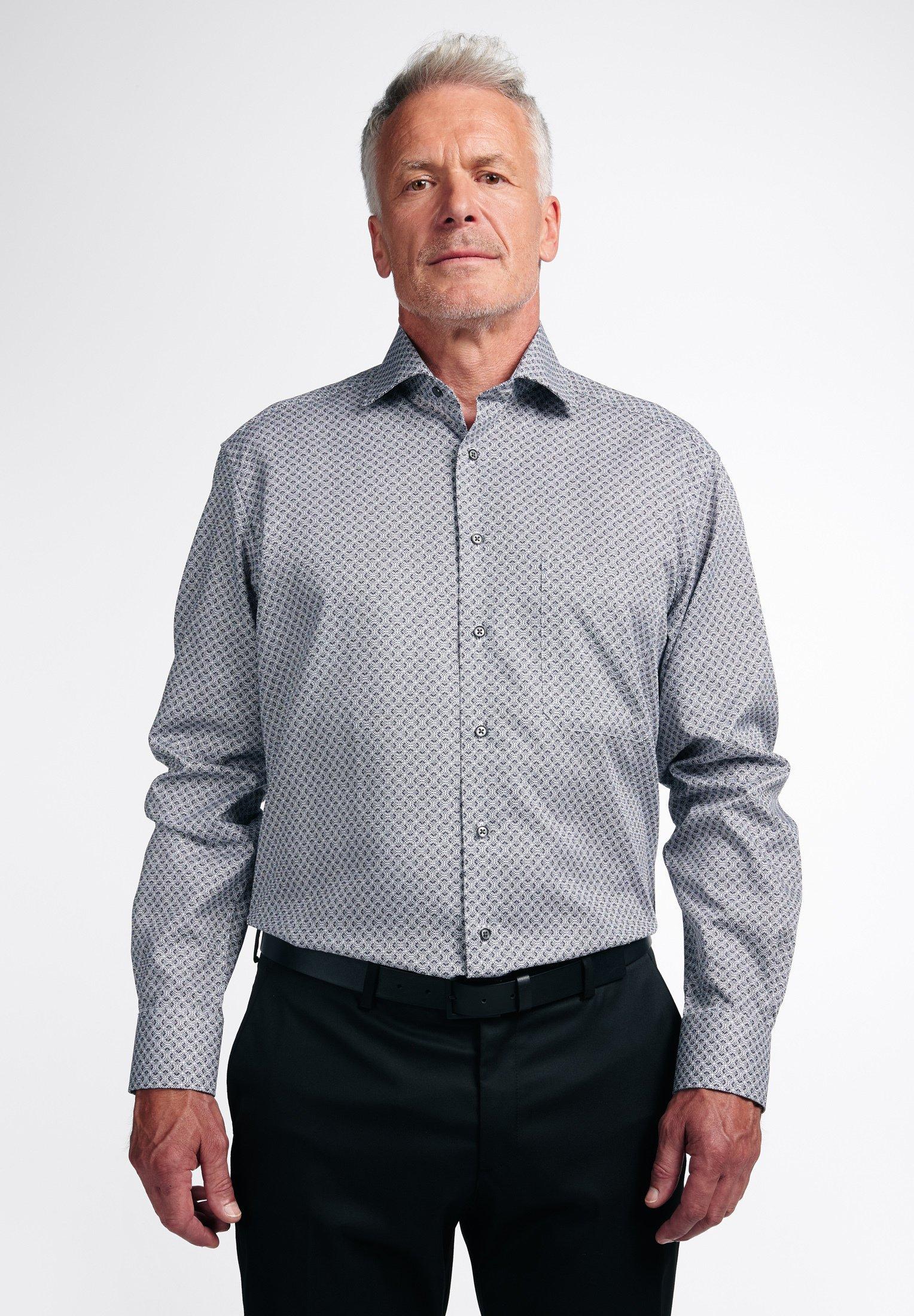 Herren COMFORT FIT - Hemd