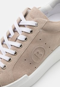Bogner - HOLLYWOOD  - Trainers - ivory - 6
