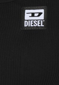Diesel - UFTK-BABE-C - Top - black - 2