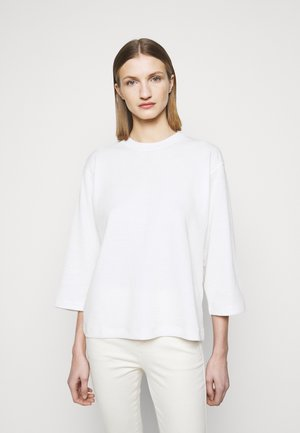 WOMENS - Pullover - ivory