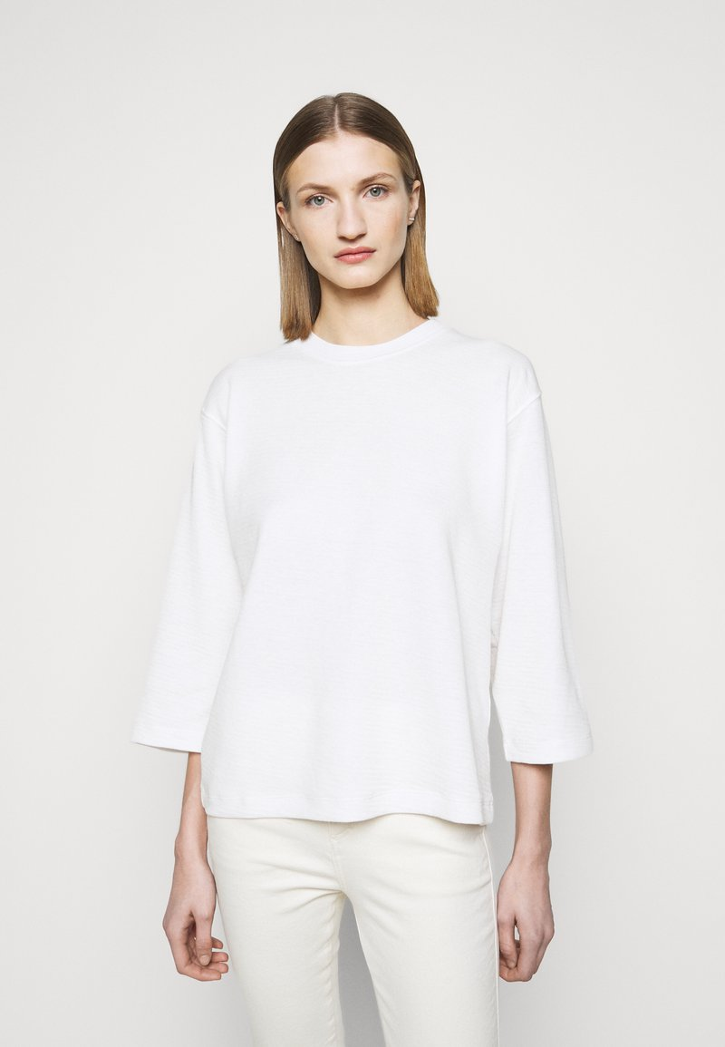 CLOSED - WOMENS - Pullover - ivory