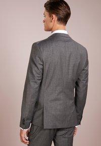 DRYKORN - OREGON - Blazer jacket - grau - 2
