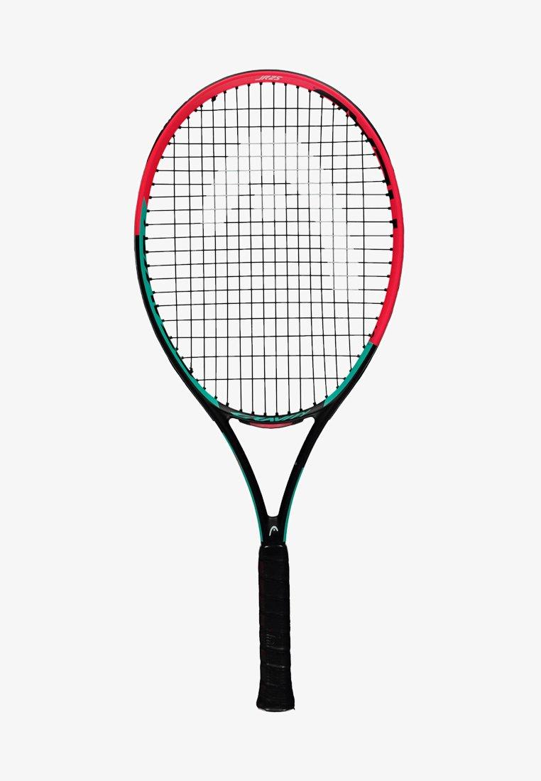 Head - IG GRAVITY  - Tennis racket - turquoise