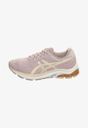 GEL-PULSE 11 - Neutral running shoes - light pink