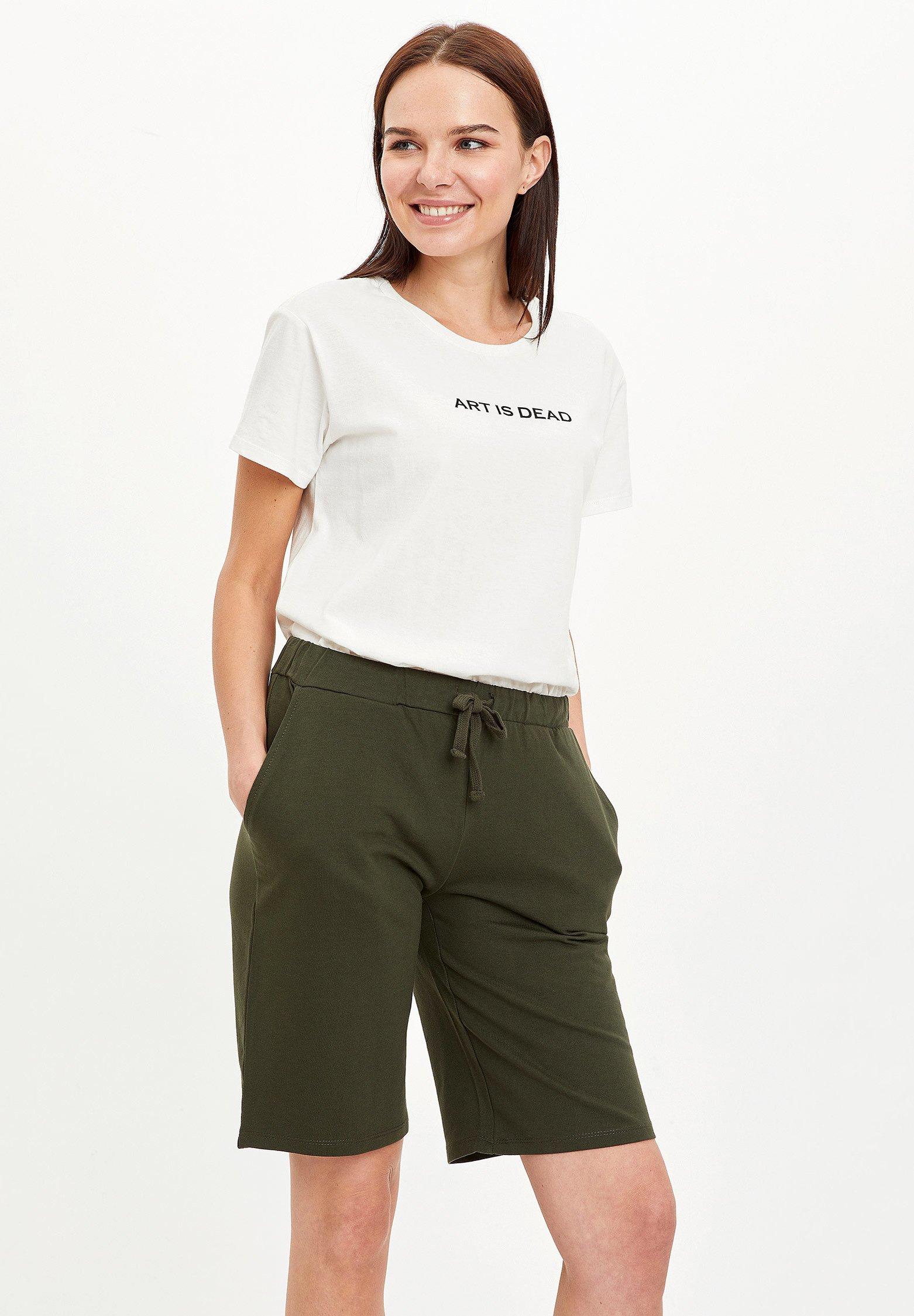 Femme Short