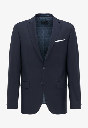 MODERN FIT  - Suit jacket - dunkelblau