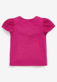 Next - 3 PACK  - T-shirts print - multi-coloured - 4