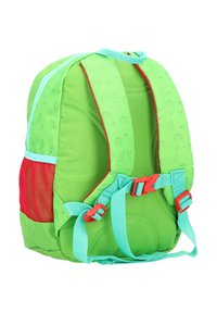 Scouty - ROCKY - Backpack - forest friends - 2