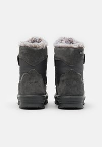 Superfit - FLAVIA - Winter boots - grau - 2