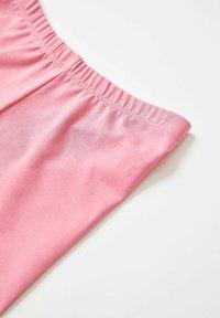 DeFacto - Leggings - Trousers - pink - 2
