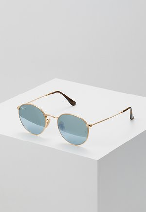 0RB3447N - Sonnenbrille - gold-coloured